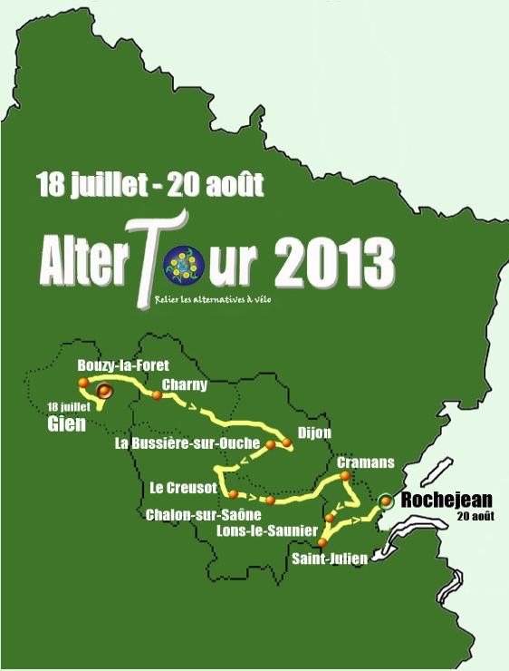 altertour2013